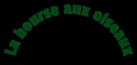 Logo de la bourse aux oiseaux